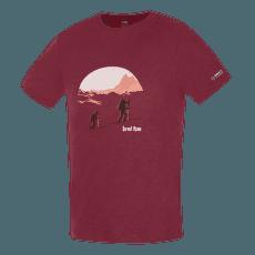 Bosco 1.0 palisander (ascent)