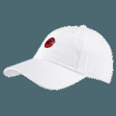 Baseball Cap Mammut bright white PRT1