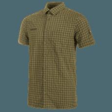Lenni Shirt Men Olive 4072