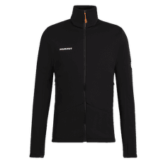 Aconcagua ML Jacket Men (1014-02450) black-white 0047