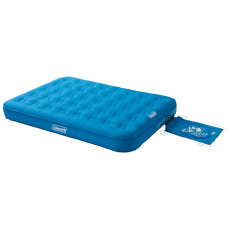 EXTRA DURABLE AIRBED DOUBLE