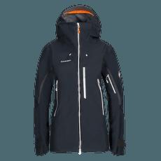 Nordwand Pro HS Hooded Jacket Women (1010-28060) Night