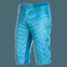 Aenergy IN Shorts Men sapphire 50226