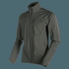 Ultimate Light Jacket Men graphite 0121