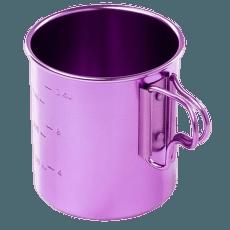 Bugaboo Cup Purple