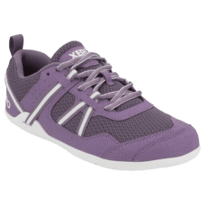 PRIO YOUTH Violet