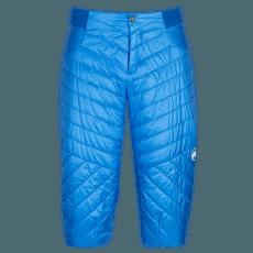 Aenergy IN Shorts Men Ice