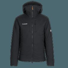 Rime IN Flex hooded Jacket Men (1013-02130) 00189 black-phantom