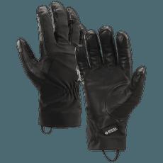 Venta AR Glove Black