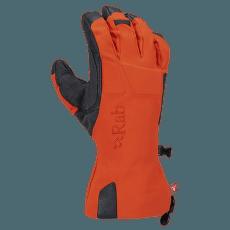 Pivot GTX Glove Firecracker