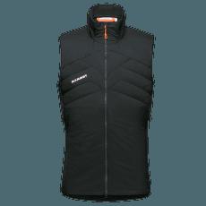 Rime Light In Flex Vest Men (1013-02170) 00189 black-phantom