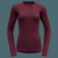 Duo Active Shirt Women (328 226) PORT