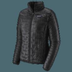 Micro Puff® Jacket Women Black