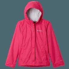 Arcadia™ Jacket Girls Cactus Pink 613