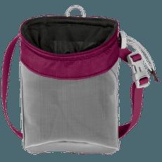 Zephir chalk Bag cherry 3189