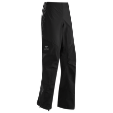 Alpha SL Pant Women Black