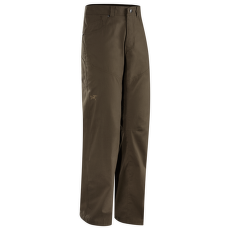 Bastion Pant Men (10269) Cast Iron