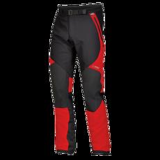 Cascade Plus Pants Men red