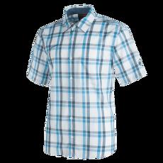 Pacific Crest Shirt Men white-atlantic