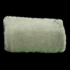 Tek Towel (ATTTEK) Eucalyptus Green (EG)