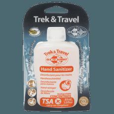 Liquid Hand Cleaning Gel