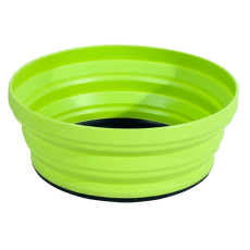 X-Bowl Lime (LI)