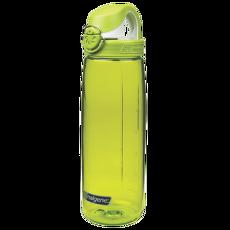 OTF Iguana Green, White Cap 5565-6024