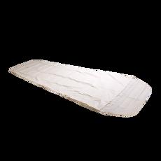 Vložka do spacího pytle