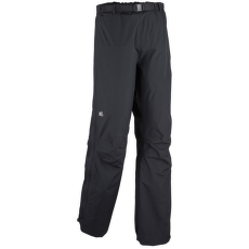 Fitz Roy 2.5L Pant Men BLACK - NOIR