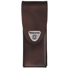 Leather Pouch 4.0822.L