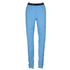 CMF Pants Women 3.0 blue