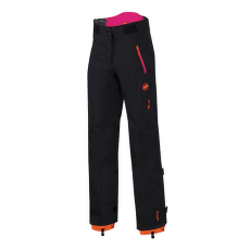 Mittellegi Pro HS Pants Women black 0001