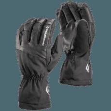 Renegade Glove (BD801437) Black 15