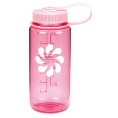 Wide Mouth 500 ml Pink2178-1216