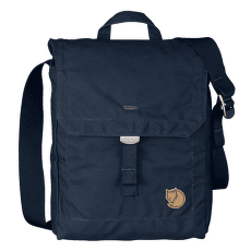 Foldsack No. 3 Navy