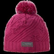 B65 Kids Hat pink