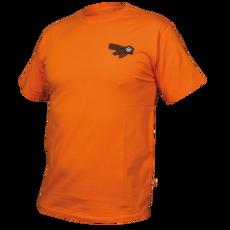 One Move T-Shirt Men (E16-UTE001) ORANGE