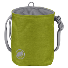 Togir Chalk Bag (2290-00761) guava 4270