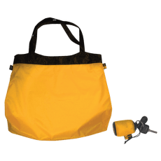 Ultra Sil Shopping Bag Yellow (YW)