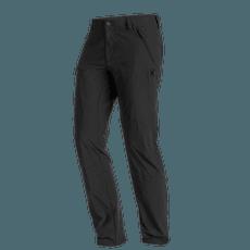 Runbold Pants Men (1020-06813) black 0001