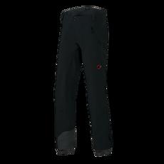 Tatramar SO Pants Men (1020-09301) black 0001
