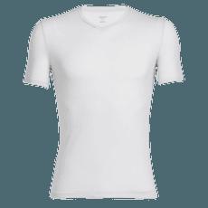 Anatomica SS V Men (103661) Ivory/White