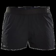 Shade Racing Shorts Men 999000 Black