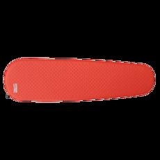ProLite Plus (06090)