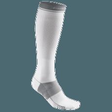 Compression Sock (1904087) 2900 White