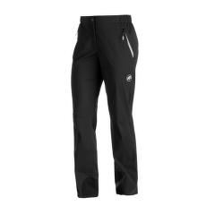 Runbold Advanced Pants Women black 0001