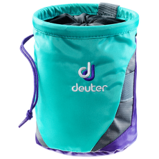 Gravity Chalk Bag I M Mint-violet