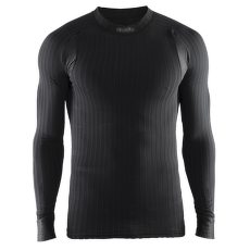 Active Extreme CN LS 2.0 Men 9999 Black