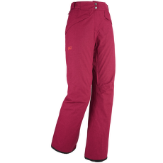 Lady Cypress Mountain II Heather Pant HEATHER VELVET