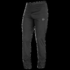 Rainspeed HS Pants Men black 0001